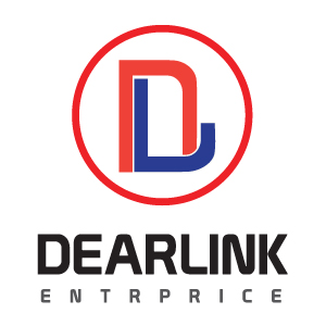 Dearlink Enterprise