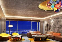 Uttara luxury Apartment