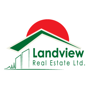 Land View Group Real Estate